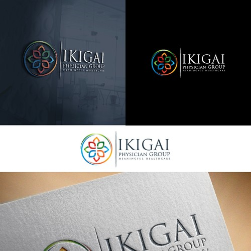 Ikigai Medical Group