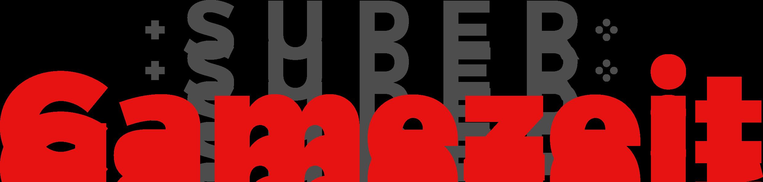 Create a logo for an upstart Video Game editorial website