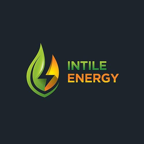 Intile Energy
