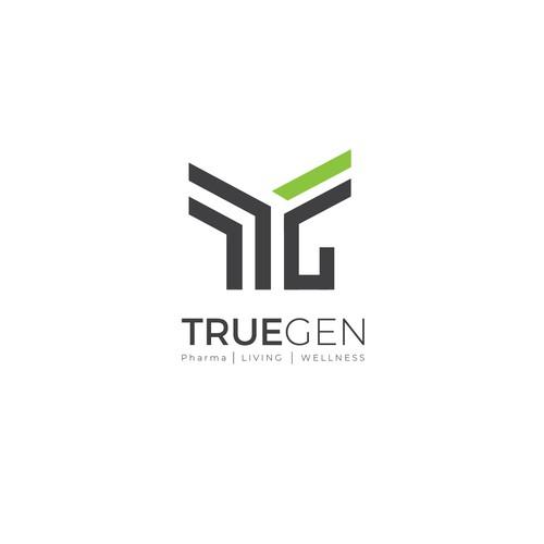 TrueGen