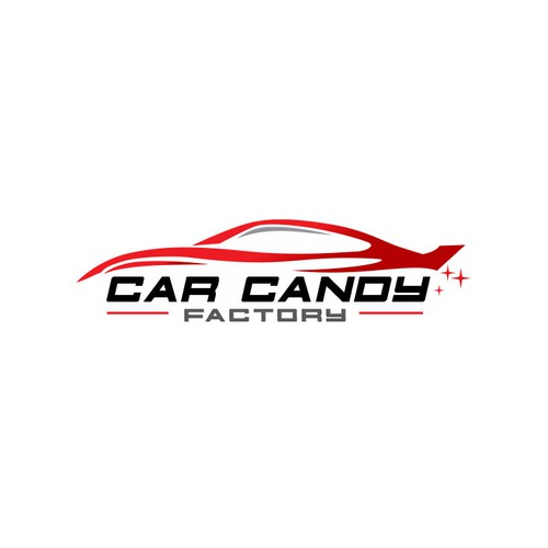 Car Candy Factory