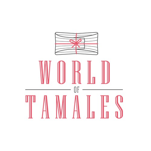 Cooking Blog: World of Tamales