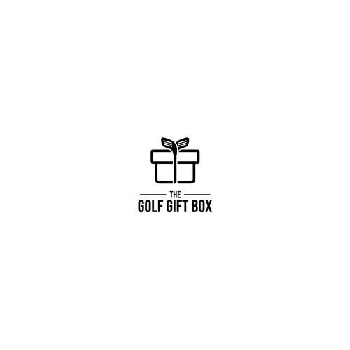 https://99designs.com/logo-design/contests/attention-grabbing-luxury-logo-gift-box-company-1107468/brief