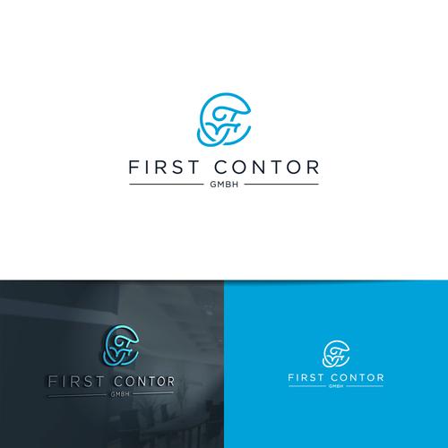 First Contor