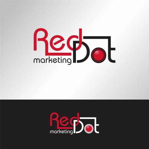 Red Dot Marketing