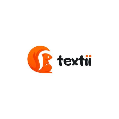 textii