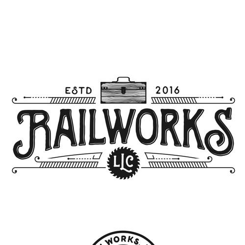 Railworks