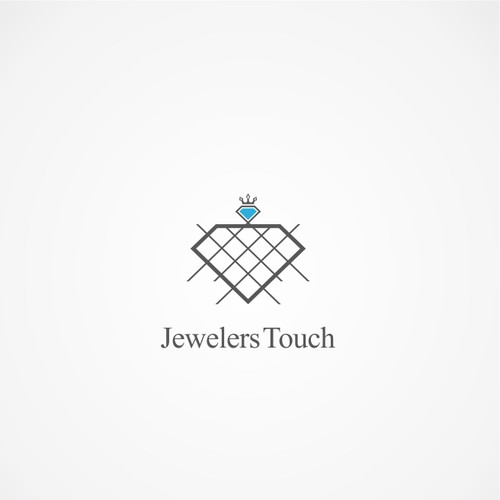 The Jewelers Touch