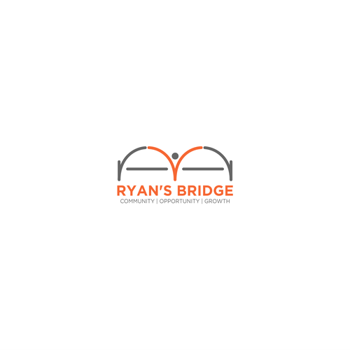 Ryan's Bridge