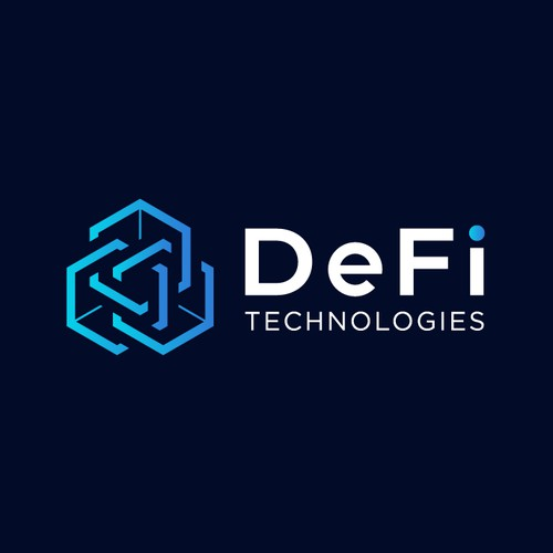 DeFi technologies