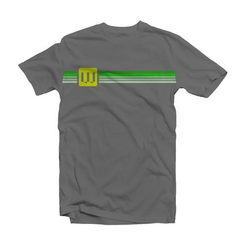 Digital Agency T-Shirt