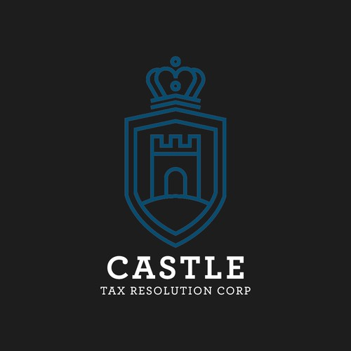 Castle Tax Resolution