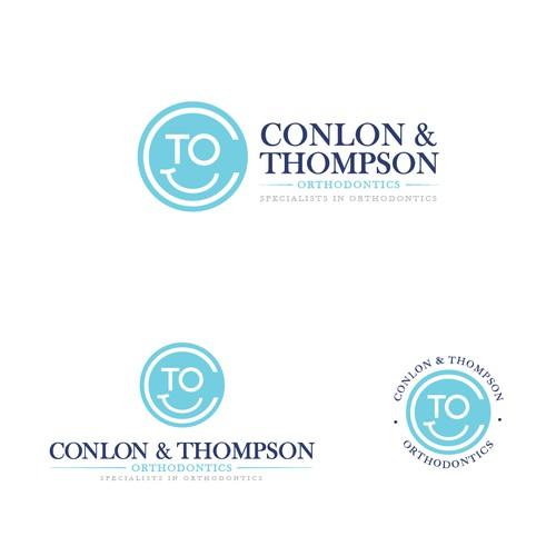 CONLON & THOMPSON