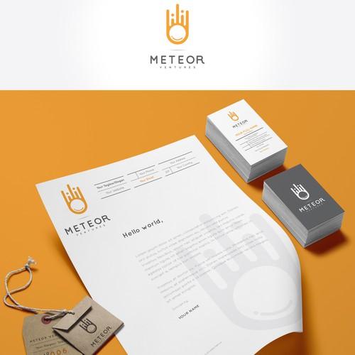 Meteor Ventures