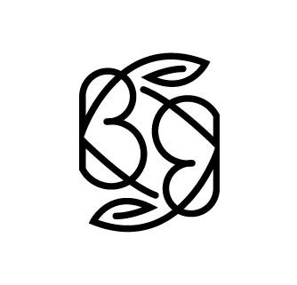 Natural health and healing business needs a versatile logo