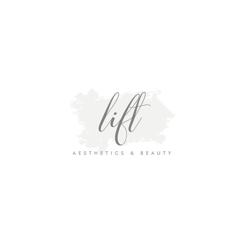 minimalista, sereno, estético
