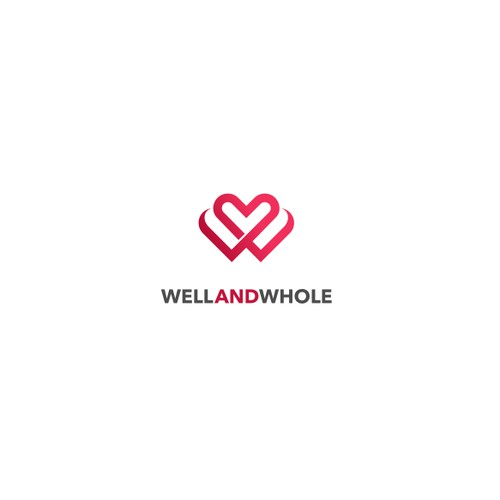 Memorial Logo for My Wife Who Passed Away From Breast Cancer