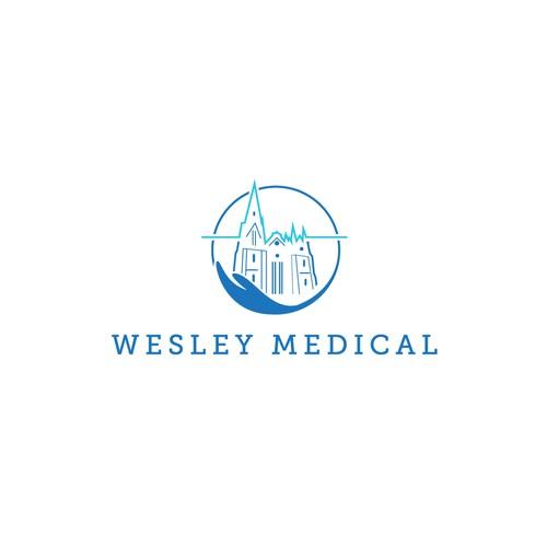 Wesley Medical