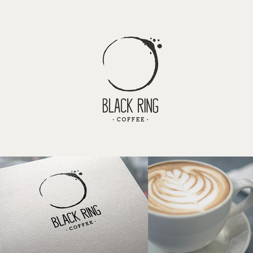 Black Ring Coffee