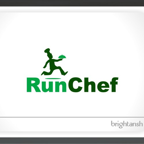 The Run Chef