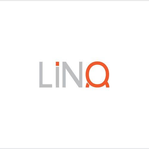 Create a logo for an Online Meetings Communication Platform