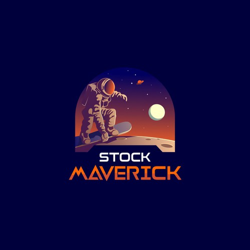 Stock maverick