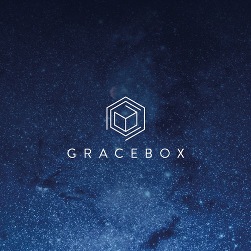 GraceBox Logo