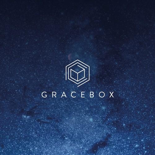 GraceBox Logo