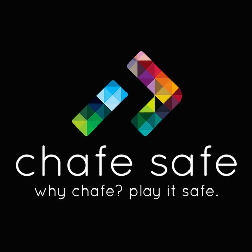 Fun Concept for Chafe Safe