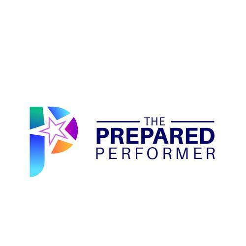 Thr Prepared Performer
