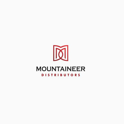 Mountaineer Distributors