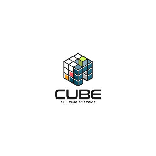 Cube Building Systems
