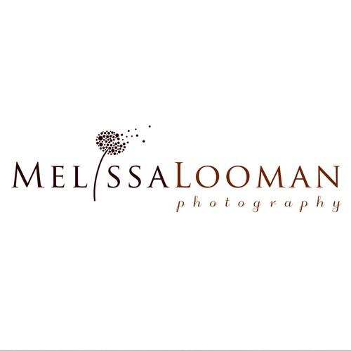 Melissa needs a new logo