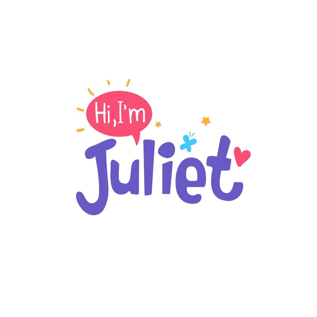 Fun logo needed for new kids brand