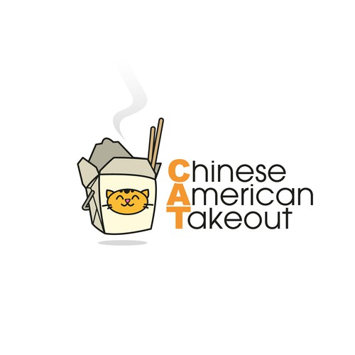 Chinese American Takeout