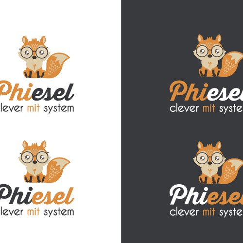 Phiesel Clever Mit System