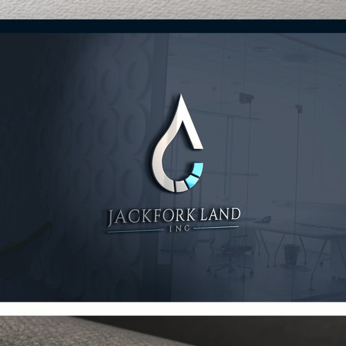 JACKFORK LAND