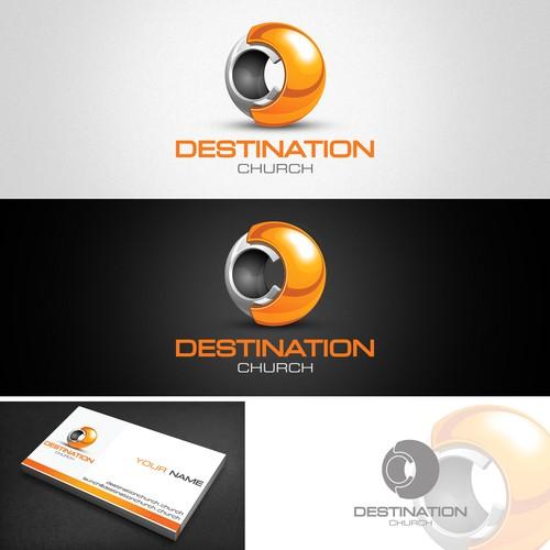 Destination Church