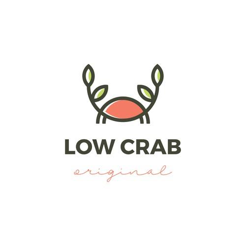Low Crab