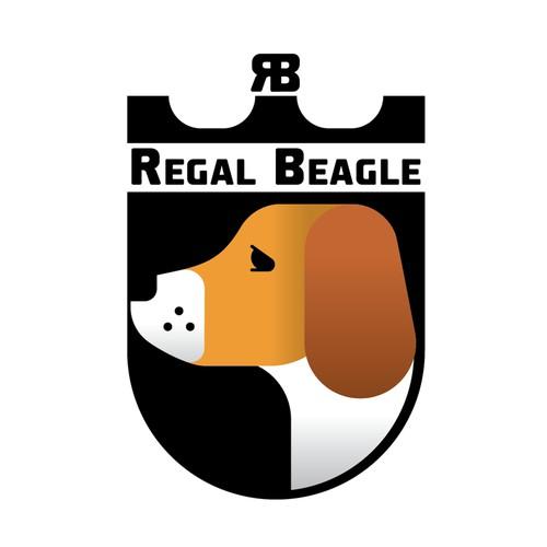 R beagle