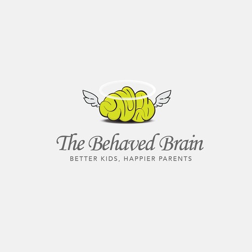 behave brain