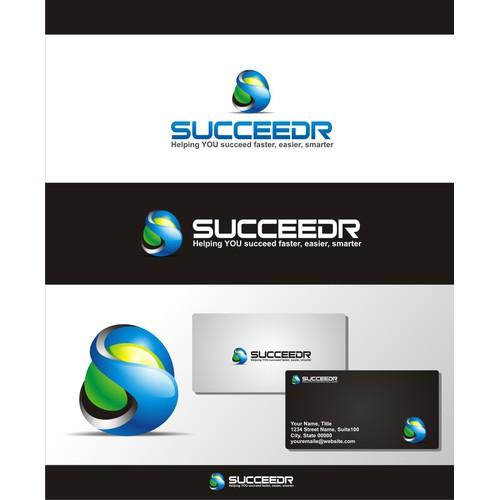 succeedr