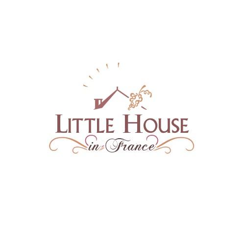 Pretty Logo