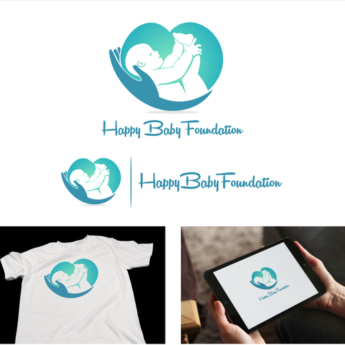 Happy baby foundation