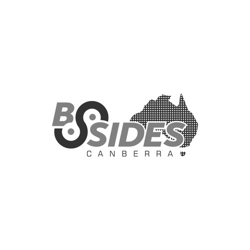 B Sides Canberra