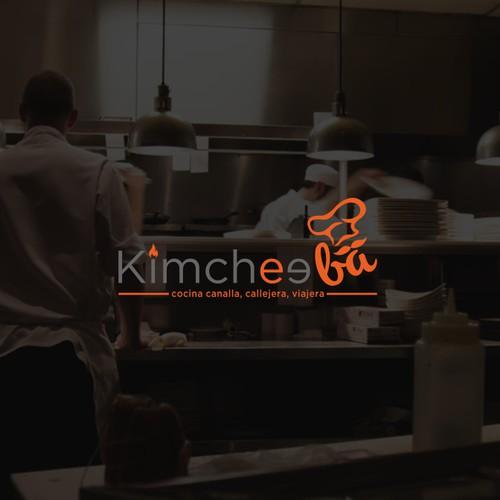 kimcheeba