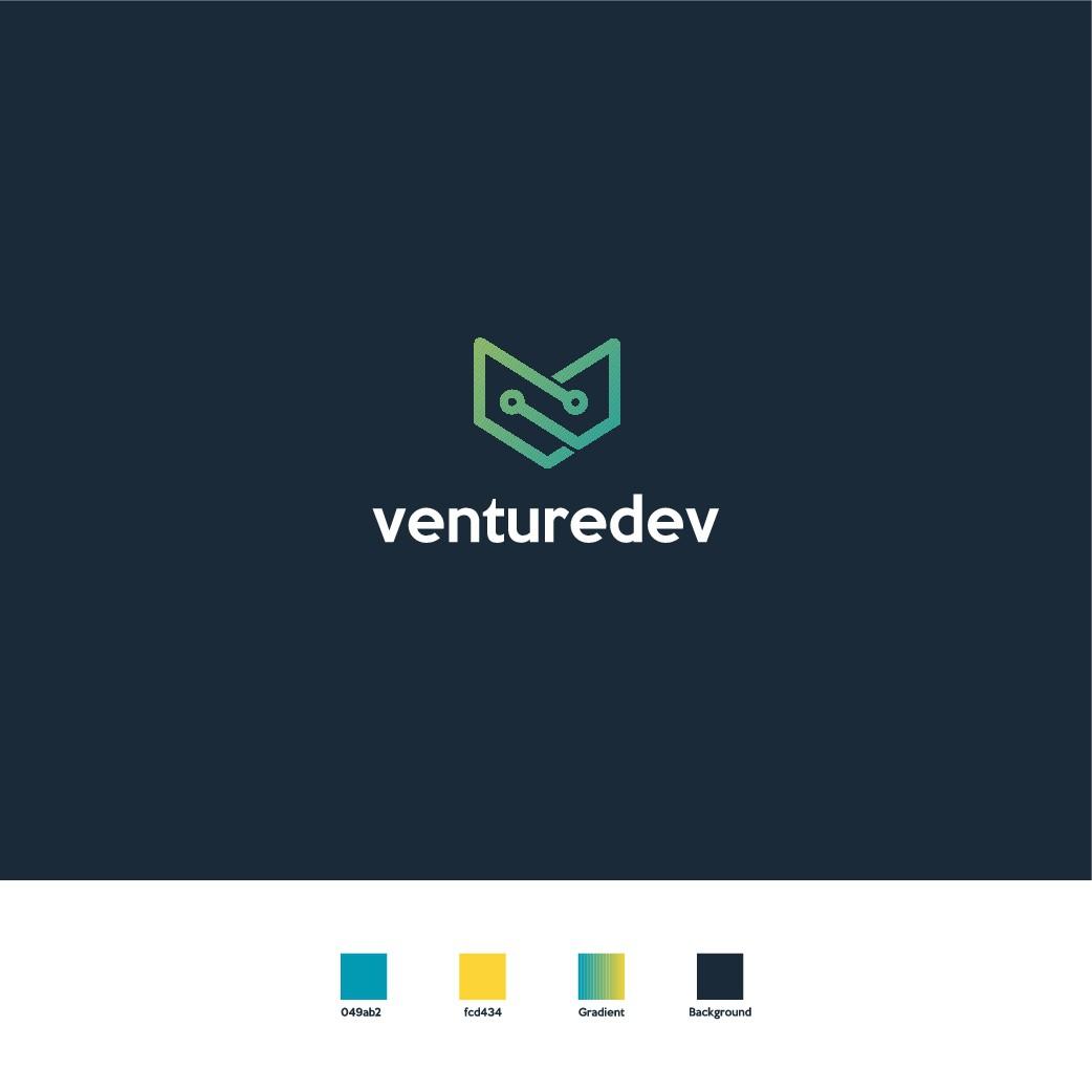 venturedev logo