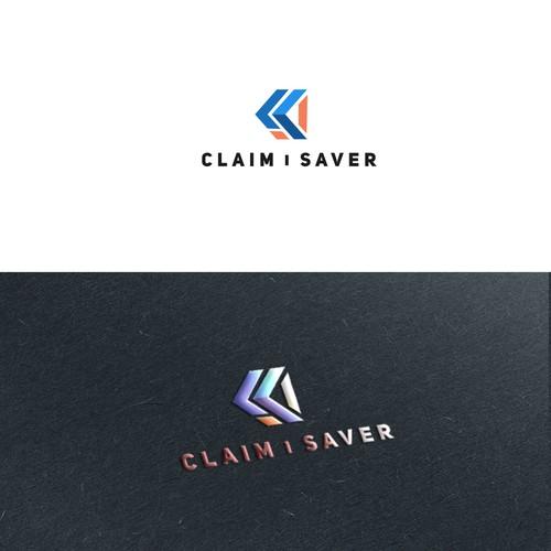 First Design concept for claim saver