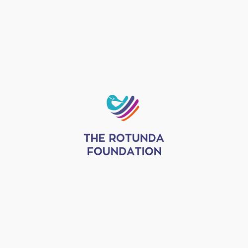 The Rotunda Foundation