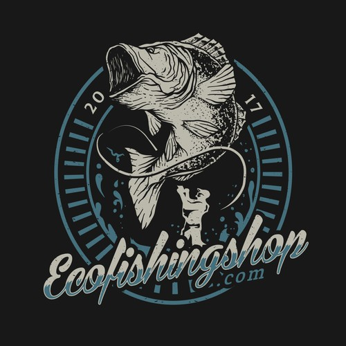 ecofishingshop.com